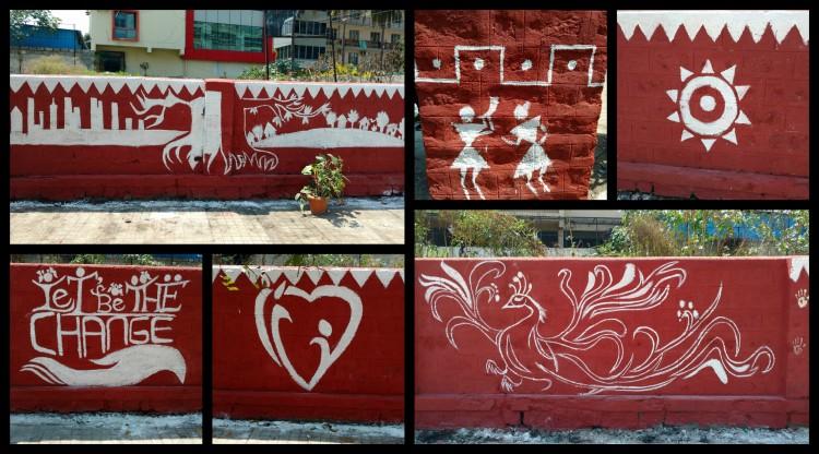 BeFunky Collage5.jpg
